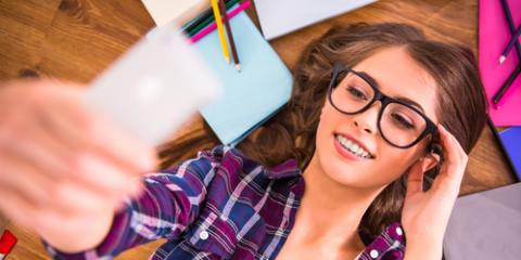 3 Ways to Get the Most Out of Your Braces, Baldwin, Wisconsin
