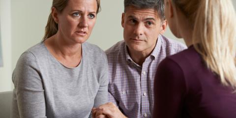 How to Find Grief Counseling That's Right for You, Brookhaven, New York
