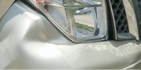 Understanding Paintless Dent Removal for Cars, Buffalo, Minnesota