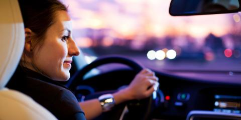 3 Luxury Vehicle Maintenance Tips to Use This Winter  , Clayton, Missouri