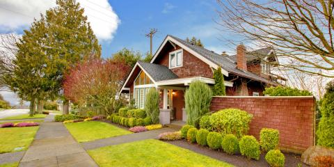 4 Benefits of Cedar Siding, Stayton, Oregon