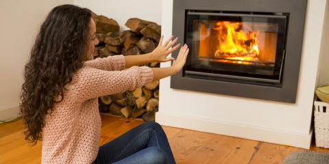 How to Keep Pests Out of Your Chimney, Kernersville, North Carolina