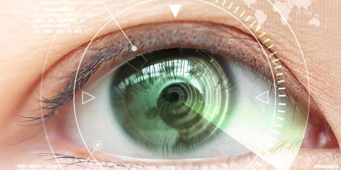 What to Expect Before, During, & After Lasik Eye Surgery, East Lyme, Connecticut