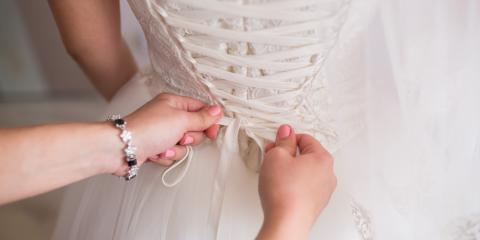 3 Summer Bridal Gown Trends, Leominster, Massachusetts