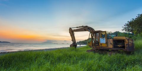 3 Facts You Should Know About Civil Construction, Wailuku, Hawaii