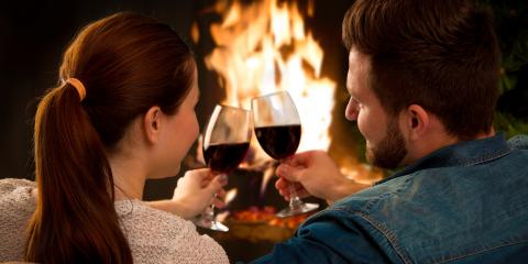 Why a Cabin Rental is the Perfect Valentine's Day Retreat, Gatlinburg, Tennessee