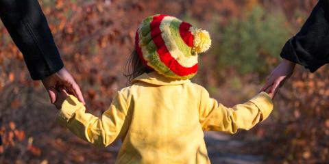 How to Care for Foster Kids , Jacksonville, Arkansas