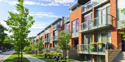 5 Ways to Reduce Rental Property Maintenance Costs, Anchorage, Alaska