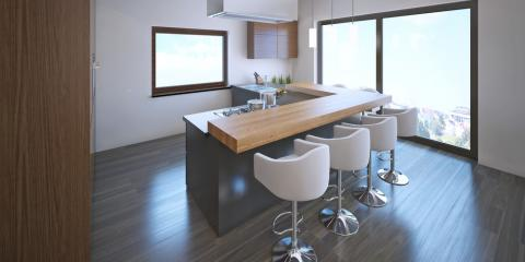 How to Keep Your Laminate Flooring Looking Like New, Holmen, Wisconsin