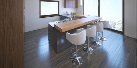 3 Reasons to Install Laminate Flooring, Chesterfield, Missouri