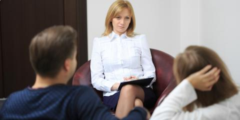 3 Qualities to Look for in a Divorce Mediation Professional, Ashland, Kentucky