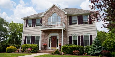 3 Benefits of Purchasing Inventory Homes, Kannapolis, North Carolina