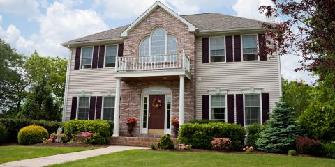 How to Choose the Best Shutters for Your Home, Archdale, North Carolina