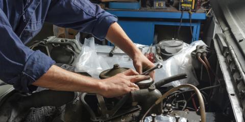 3 Tips to Pick a Great Auto Body Shop, Hopkins, Minnesota