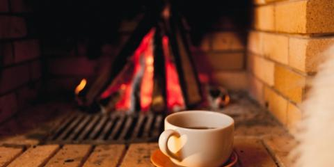 3 Common Furnace Issues That Occur in the Winter, Middletown, Ohio