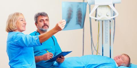 How a Medical Misdiagnosis Affects You , Dothan, Alabama