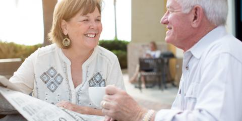 3 Tips for Communicating With a Loved One After a Stroke, Crossville, Tennessee