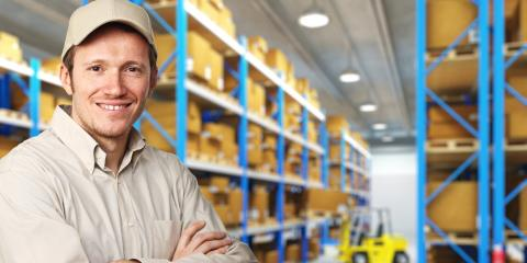 4 Tips to Help You Choose Your Company's Work Wear, Brooklyn, New York