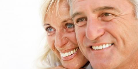 Is There an Age Limit for Veneers?, ,