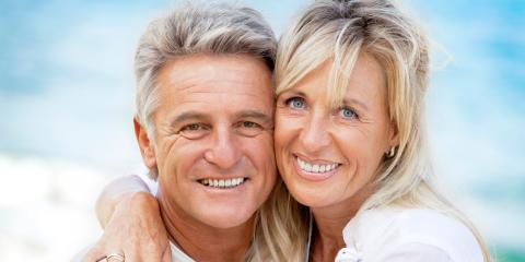 4 Questions to Ask Before Getting Dental Crowns, Portland, Michigan