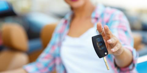 5 Unbeatable Benefits of Buying a Used Car, Wisconsin Rapids, Wisconsin