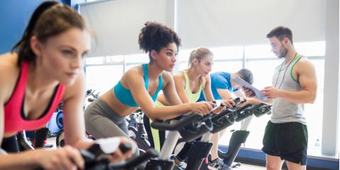 What to Expect from Your First Spin Class, Honolulu, Hawaii