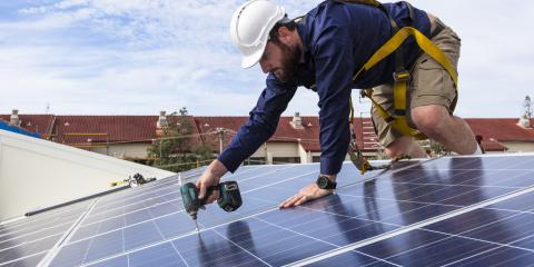 Why You Should Take Advantage of High Solar Tax Credits in 2019, Golden, Colorado