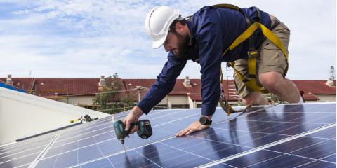 3 Benefits of Using Batteries With Your Solar Power System, Honolulu, Hawaii