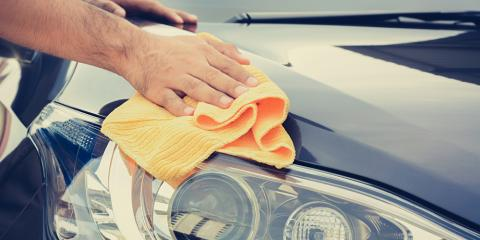 3 Essential Car Maintenance Tips to Keep Your Vehicle in Top Shape, Columbia, Missouri