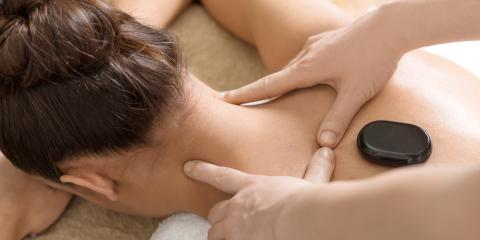 3 Misconceptions About Massage Set Straight, Honolulu, Hawaii