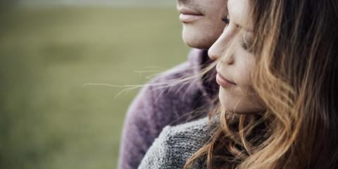 The Top 3 Reasons Newlyweds Need Life Insurance, Edina, Minnesota