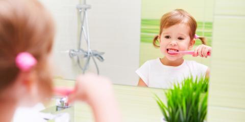 3 Bathroom Remodeling Tips for New Parents, Anchorage, Alaska