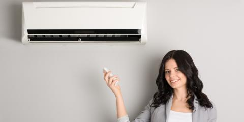 3 Ways Your Air Conditioning System Is Tougher Than You Think, Needles, California