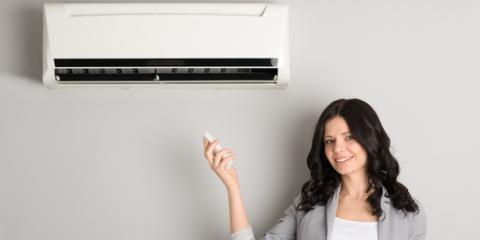 3 Valuable Heating & Air Tips for Greater Energy Efficiency, Hilliard, Florida