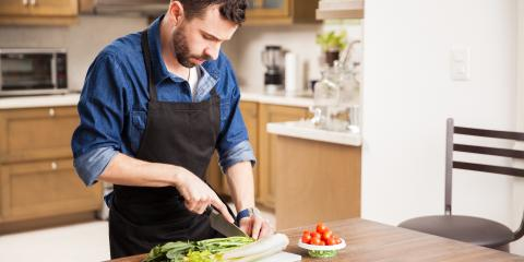 5 Foods You Should Never Put in the Garbage Disposal, Kailua, Hawaii