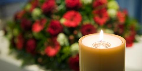 5 Ways to Create a Memorable Slideshow for a Funeral Service, Wisconsin Rapids, Wisconsin