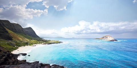 Taking a Hawaiian Sea Tour? Here's What You Should Know About Kanaloa, Kekaha-Waimea, Hawaii