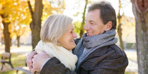 3 Tips to Help You Fall Back in Love With Your Spouse, Lexington-Fayette Central, Kentucky