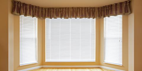 4 Ways to Fix Your Drafty Windows, Orchard Park, New York