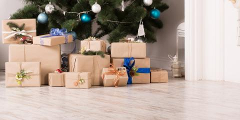 5 Reasons You Should Install New Flooring Before the Holidays, Wentzville, Missouri