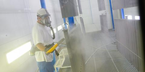 3 Benefits That Make Sandblasting a Standout Choice, Kalispell, Montana