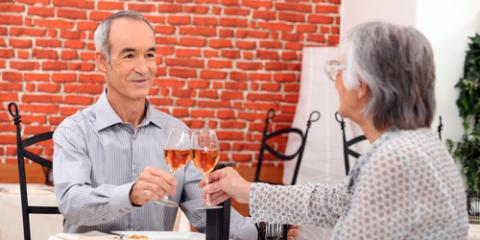 4 Tips for Dining Out With Hearing Loss, Hamilton, Alabama