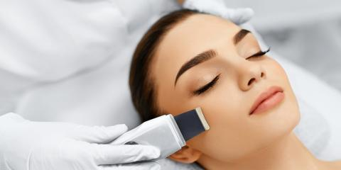 What Is Fractional Laser Treatment?, Kailua, Hawaii