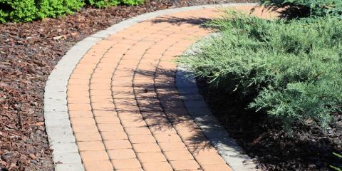3 Ways to Prep for Laying a Pathway or Patio, Eagle, Ohio
