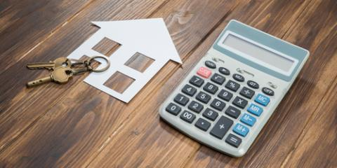 Your Guide to Pre-Qualified Mortgages, Russellville, Arkansas
