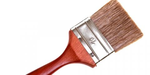 Day One Painting and Renovations, Painting Contractors, Services, Newburgh, New York