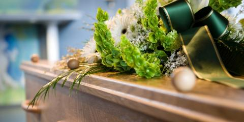 3 Important Etiquette Tips for Funeral Services, Grandview, Ohio
