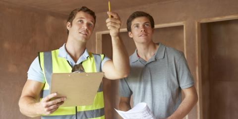 Your Guide to Mold Inspections for New Homes, Loveland, Ohio