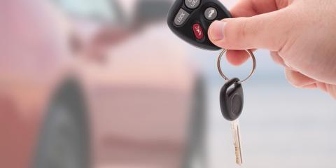 5 Reasons You Need a Remote Starter—Even in Warm Weather, Ramsey, New Jersey