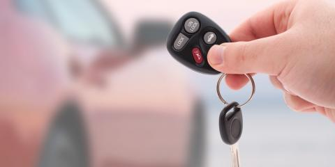 3 Benefits of Buying From an Auto Broker, Inverness, Colorado